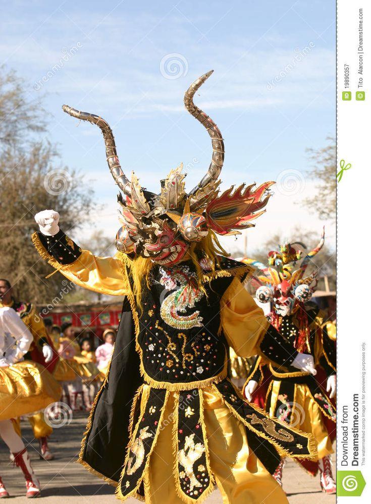 La Tirana Del De De La Fiesta - Descarga De Over 36 Millones de fotos de alta calidad e imágenes Vectores% ee%. Inscríbete GRATIS hoy. Imagen: 19890357