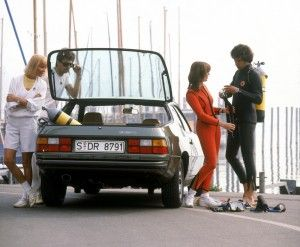 「924から928まで」ポルシェのトランスアスクルモデルが分かる特別展示【画像ギャラリー】 Page 2 | clicccar.com(クリッカー)