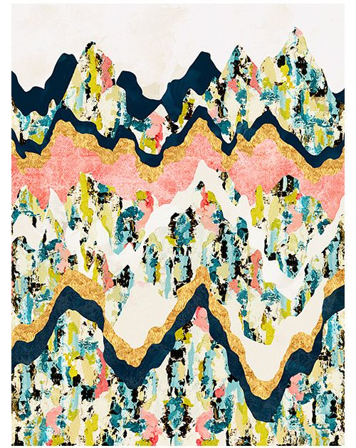Same art site as Kristen Wilson's piece. Cozamia-Jeweled-Terrain