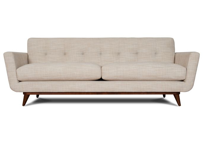 Nixon Sofa By Thrive