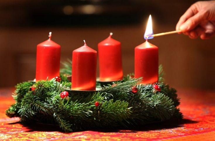 50 besten weihnachten christmas no l navidad natale kerstmis bilder auf pinterest. Black Bedroom Furniture Sets. Home Design Ideas