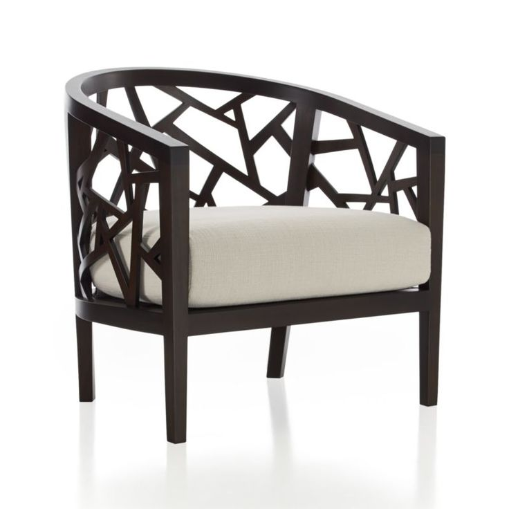 440 best  images on Pinterest | Chinese furniture ...