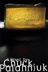 Fight Club - Chuck Palahniuk   http://www.adlibris.com/no/product.aspx?isbn=0393039765 | Tittel: Fight Club - Forfatter: Chuck Palahniuk - ISBN: 0393039765 - Vår pris: 136,-