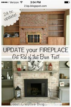 best 25 black brick fireplace ideas on pinterest black fireplace brick fireplace and white fireplace surround