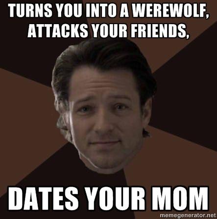 teen wolf memes - Google zoeken