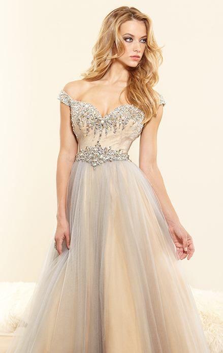 54 best Prom Dresses, et all images on Pinterest | Prom dresses ...