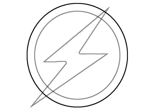 Como Fazer uma Capa de Super-Heróis
