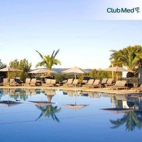 Comparateur de voyages http://www.hotels-live.com : [CLUB MED] Dès aujourdhui découvrez notre sélection de vacances au #ClubMed en tout compris ! http://www.voyage-prive.com/thematique/ventes#filter/c_evt=764/1 #travel #voyage #voyageprive #holiday #discover #seetheworld #instagram #instatravel #travelling #vacation #beautiful #tropical #beach #sea #sun #ski #dream #paradise #pool #piscine #spa #evasion #detente #break #nature #underwater Hotels-live.com via…