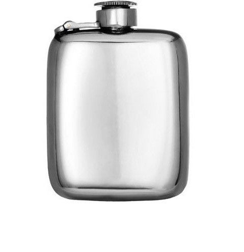 Why pay for drinks when your a man about town when you can just flask it.