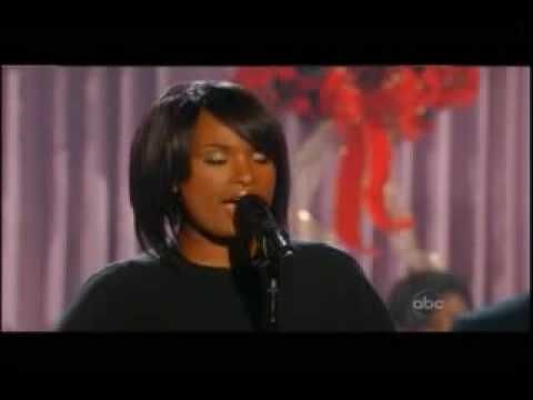 Jennifer Hudson's O Holy Night - music video /  - - Your Local 14 day Weather FREE > http://www.weathertrends360.com/Dashboard  No Ads or Apps or Hidden Costs.