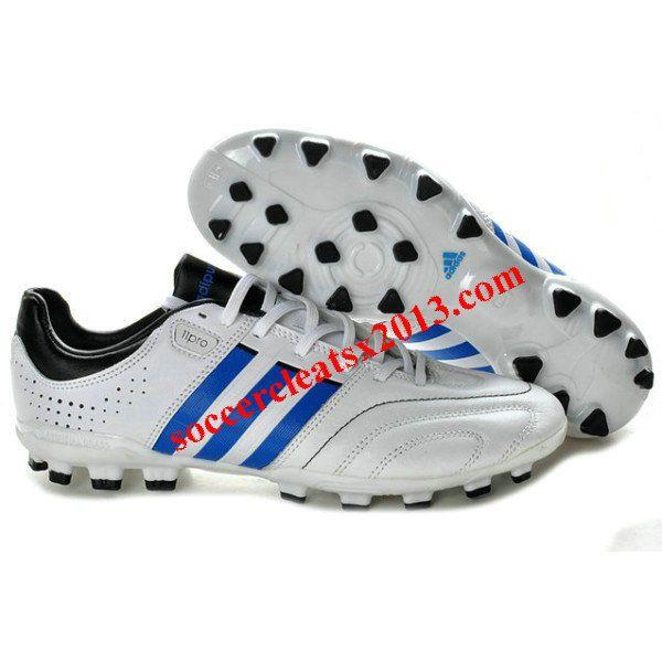 buy popular 916f1 d161d adidas stan smith Damen negrasBest 10 Stan smith shoes ideas on Pinterest  Stan smith, Adidas