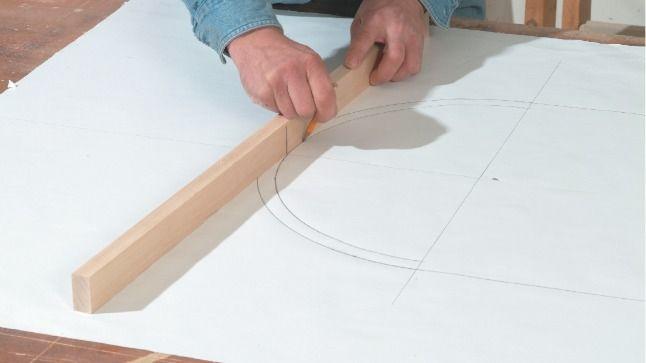les 64 meilleures images du tableau cintrage bending. Black Bedroom Furniture Sets. Home Design Ideas