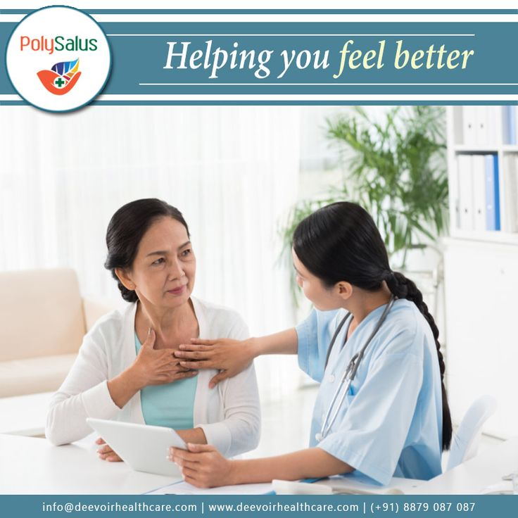 #CompanionCare facility will really help you heal easily! #Polysalus #dEEVOiR #HealthCare