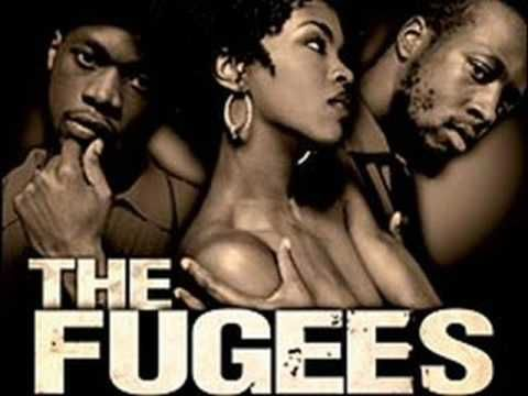 The Fugees-Vocab(Refugee Hip Hop Remix) (With Lyrics) - YouTube Love the Fugees!! Wish they were still together making music!