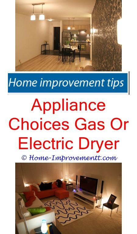 door renovation ideas - home remodeling cost estimatediy