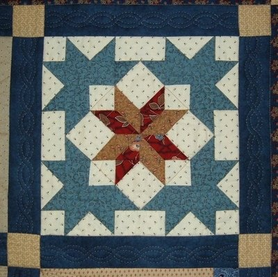 Quilt Patterns For Underground Railroad : 35 best images about American Quilts on Pinterest Quilt modern, Quilt and Underground railroad