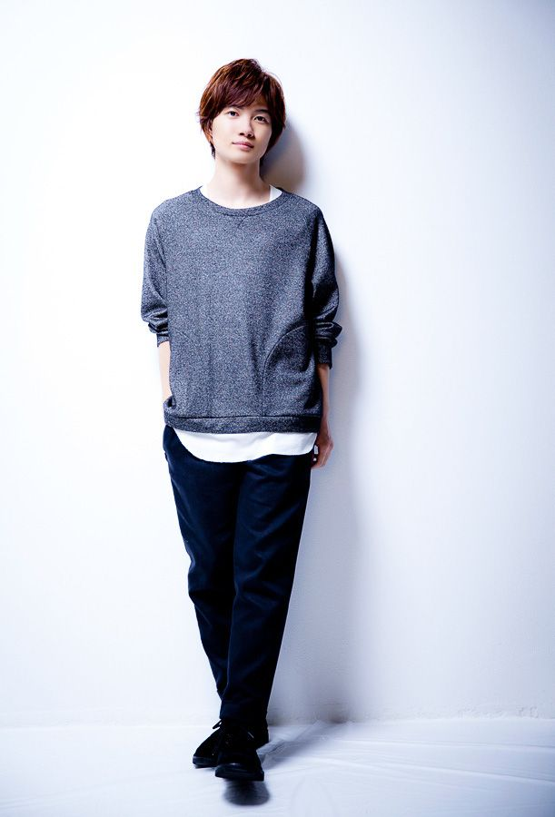 kamikiryuunosuke2014731-20140731_011.jpg