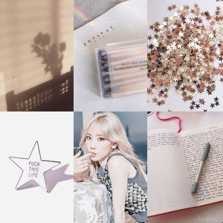 ❥Don't do something that you'll regret later. GG TAEYEON | KIM TAEYEON