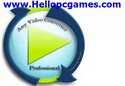 Any Video Converter Professional 6.0.9 is the latest video converter software which is very easy and fast to use when you convert video. Any Video Converter Professional application the best it can convert video files mpg, avi, DivX, mpg, vob, wmv (Windows Media Video formats), 3gp (mobile phone format), asf, mov, rmvb and many other …