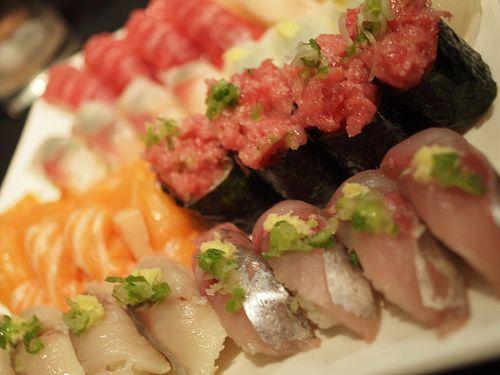 SHINOBU - Authentic Japanese Restaurant