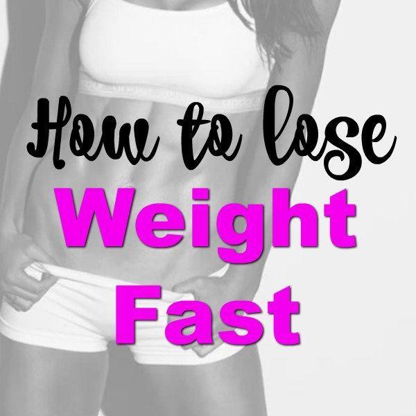 lose weight okc