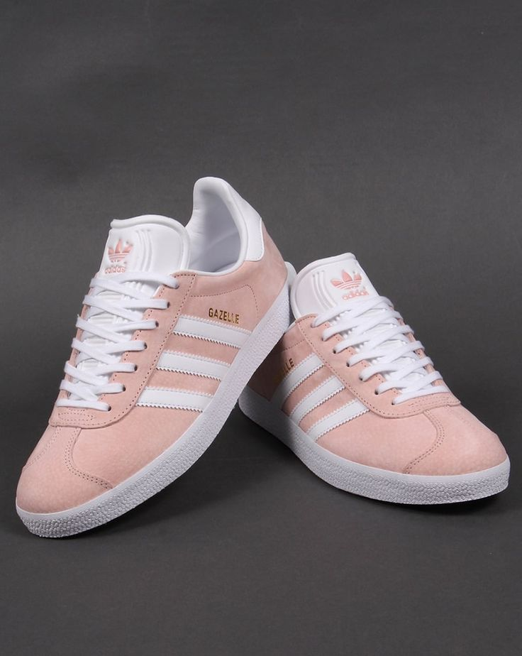 adidas gazelle black dog adidas stan smith womens rose gold