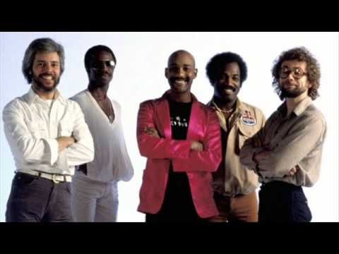 The Hot Chocolate Band - Give Peace A Chance - YouTube