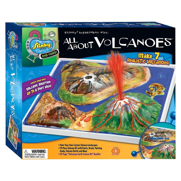 Best 25+ All about volcanoes ideas on Pinterest | Short thoughts ...