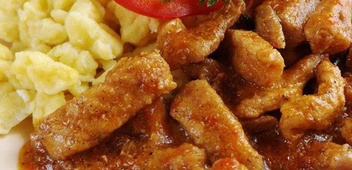 Legendásan finom, szaftos húsételek – 8 recept, amit imádni fogsz.