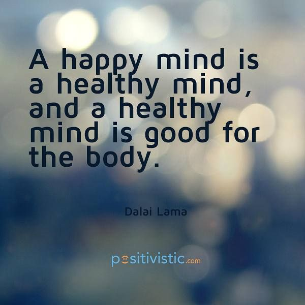Body Present Mind Absent Quotes: 25 Best Healthy Mind Images On Pinterest
