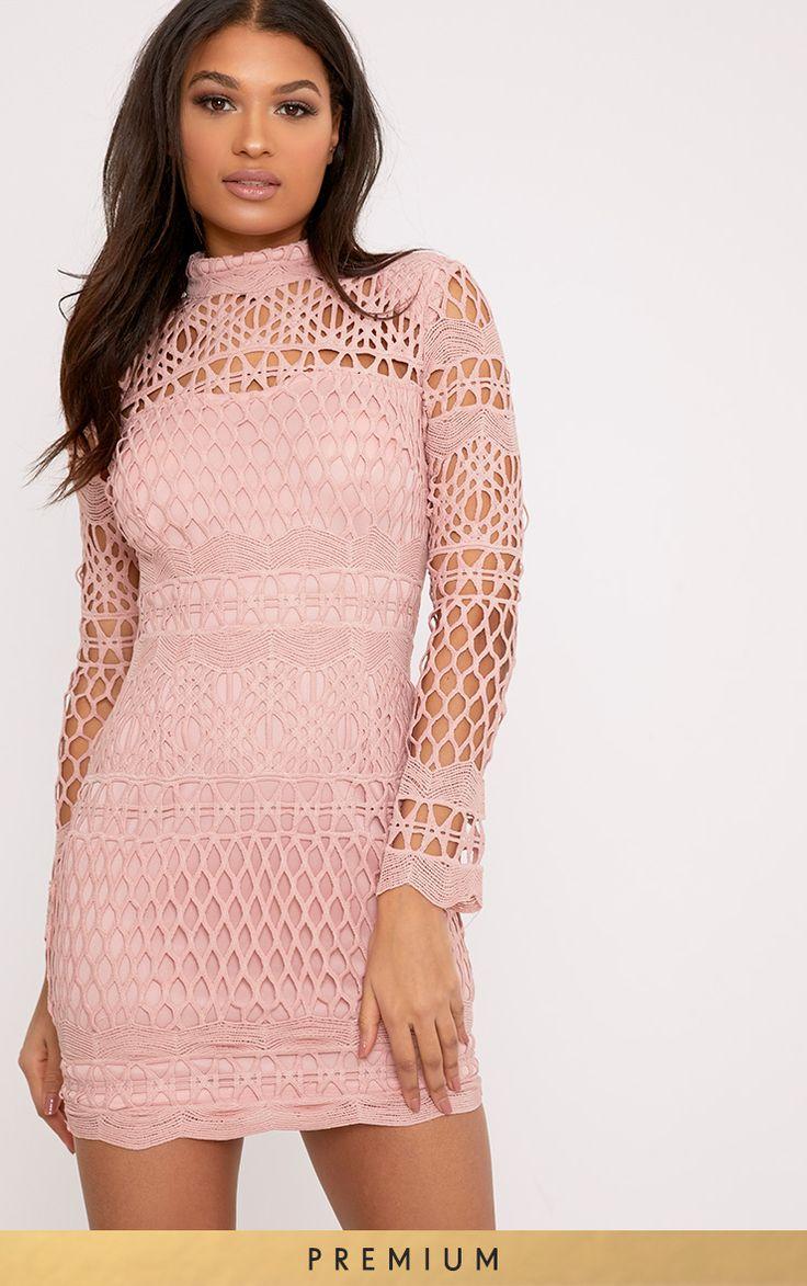 22 mejores imágenes de Dresses en Pinterest | Vestido bodycon ...