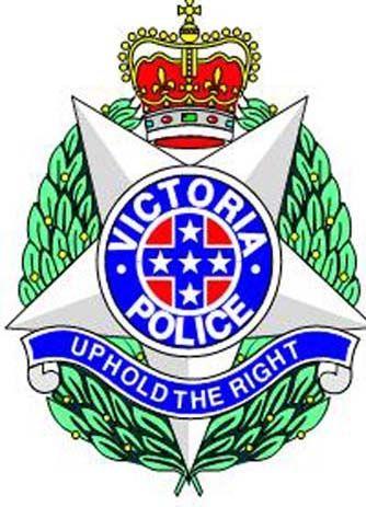 victoria police logo - Google Search