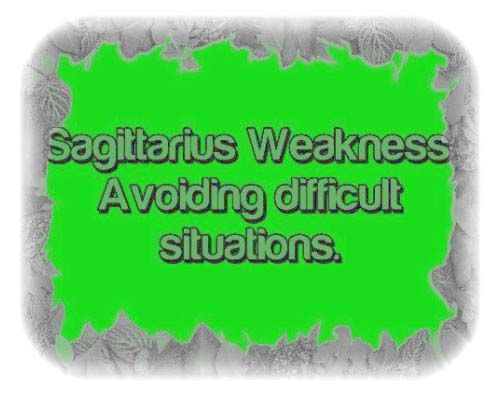 Sagittarius zodiac, astrology, horoscope sign, pictures and descriptions. Free Daily Horoscope - http://www.free-daily-love-horoscope.com/today's-sagittarius-love-horoscope.html