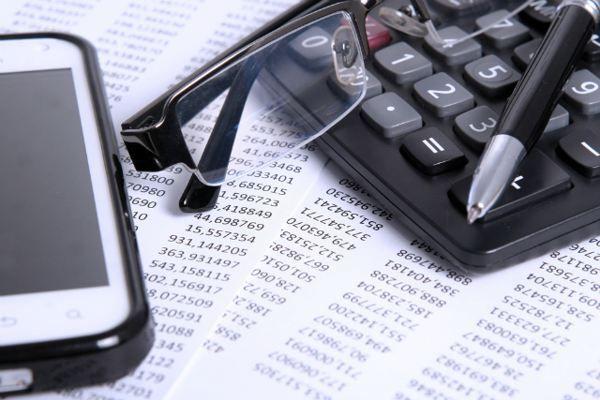 Entenda como a contabilidade gerencial pode ajudar sua micro ou pequena empresa a crescer - Capital Social Contabilidade e GestãoCapital Social Contabilidade e Gestão