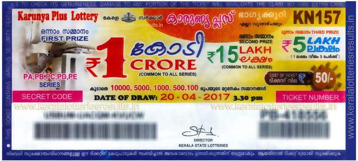 Karunya-plus lottery kn 157, Karunya-plus lottery 20 4 2017, kerala lottery 20 4 2017, kerala lottery result 20 4 2017, kerala lottery result 20 04 2017, kerala lottery result karunya-plus, karunya-plus lottery result today, karunya-plus lottery kn 157, keralalotteriesresults.in-20-04-2017-kn-157-Karunya-plus-lottery-result-today-kerala-lottery-results, kerala lottery result, kerala lottery, kerala lottery result today, kerala government, result, gov.in, picture, image, images, pics…