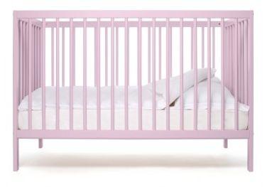 http://www.mokee.eu/mokee-mini-transformable-ecologic-scandinavian-baby-infant-cot-bed-crib-cosleeper-120-x-60-cm-ivory-plum-pink-and-aloevera-mattress-optional.html