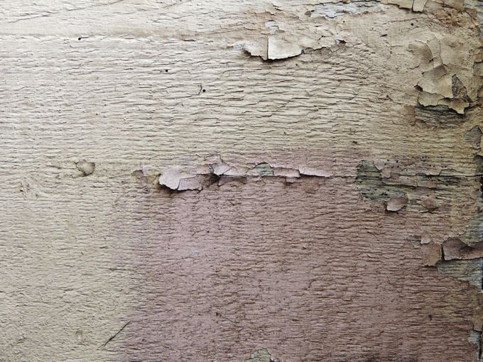 Check out Cracked Paint Old Timber Texture by TSOBG on Creative Market