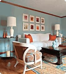 teal living room - Google Search