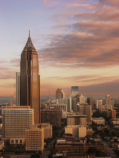 Atlanta, Georgia, United States