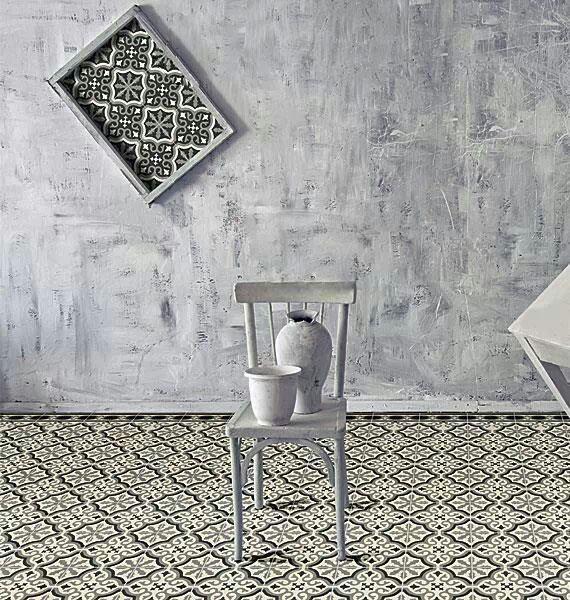 Ceramica mainzu interior details pinterest ceramica - Azulejos mainzu ...