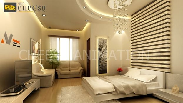 The Cheesy Studio Service Is Architectural 3D Interior Rendering Animation, Commercial, Residential, Villa, Bungalows Design Service UK, India, USA, Dubai, UAE.  http://www.3d-architectural-rendering.com/3D-Interior-rendering.html