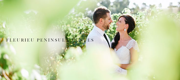 Fleurieu Peninsula Wedding Venues - Kingsbrook Estate | Lucinda May Photography