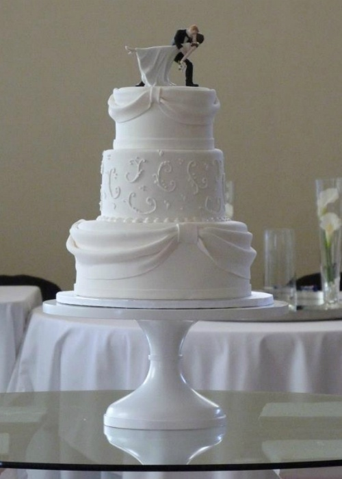 wedding cake stands to buy 69 best images about cake decorating on buy 8767