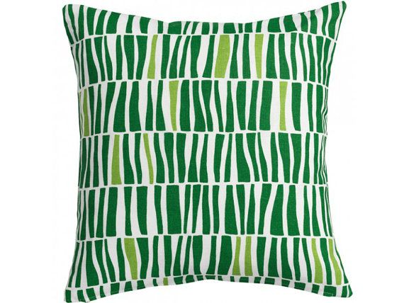 Hey, I found this really awesome Etsy listing at https://www.etsy.com/listing/198840921/contemporary-scandinavian-cushion-made