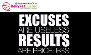 EXCUSES ARE USELESS RESULTS ARE PRICELESS  #bellyfatbusted #mohammedandnoorfitness #beachbodycoaches #motivationsunday #motivation #inspiration #motivationmonday #mondaymotivation #beachbodycoach #shakeology #challengegroup #teambeachbody #21dayfix #tonyhorton #p90x #p90x3 #insanity #t25 #ambition