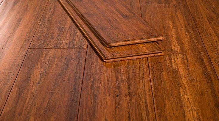 Best 25 Bamboo Flooring Prices Ideas On Pinterest Jade