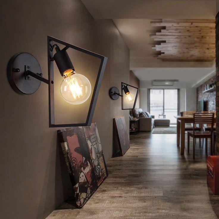 Best 25+ Indoor wall lights ideas on Pinterest | Wall lighting ...