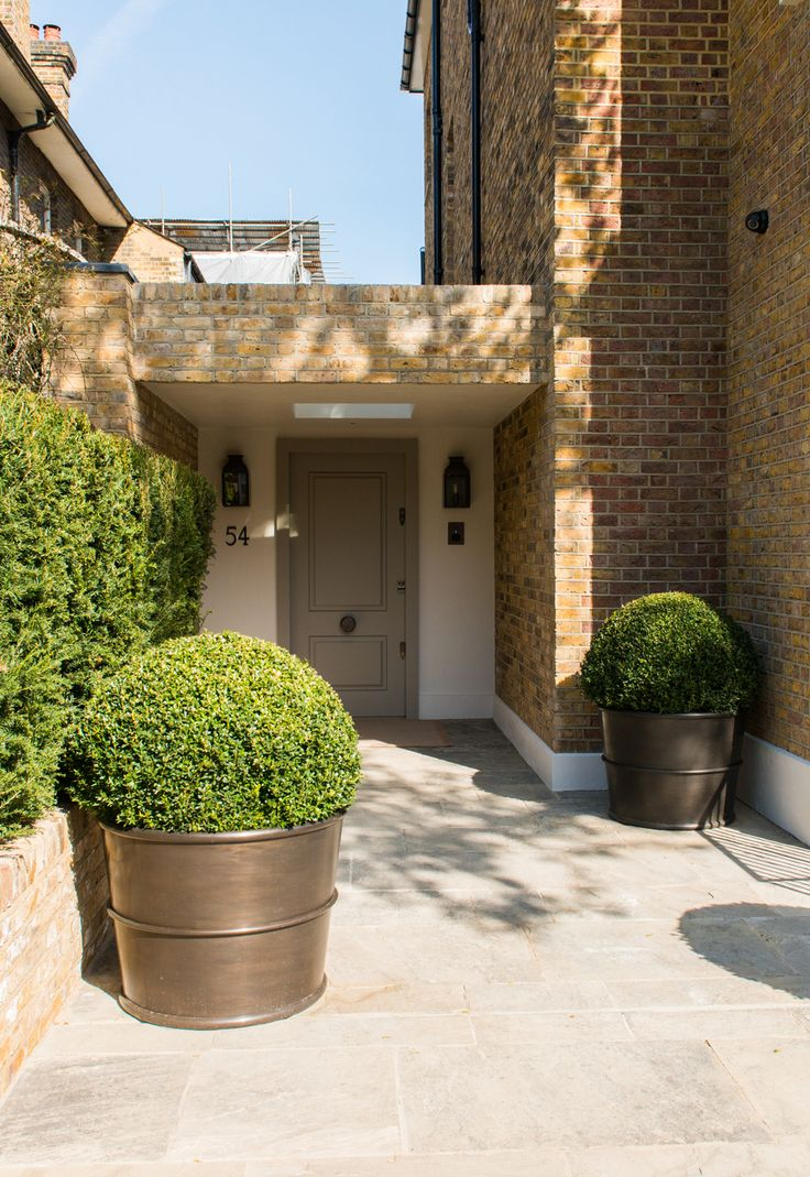 75+ best Doors & Windows images by Double Stone Steel Ltd on ...