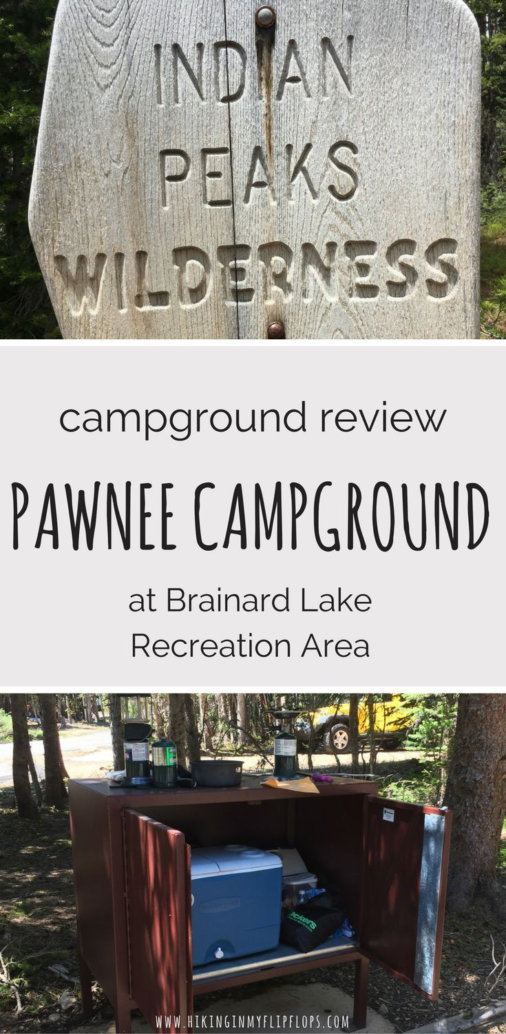 105 Best Campground Images On Pinterest Camping Foods