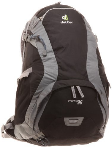 Deuter Futura 28 (Black/SIlver) by Deuter, http://www.amazon.com/dp/B004FO4HH4/ref=cm_sw_r_pi_dp_mzaGpb1MX3SKF